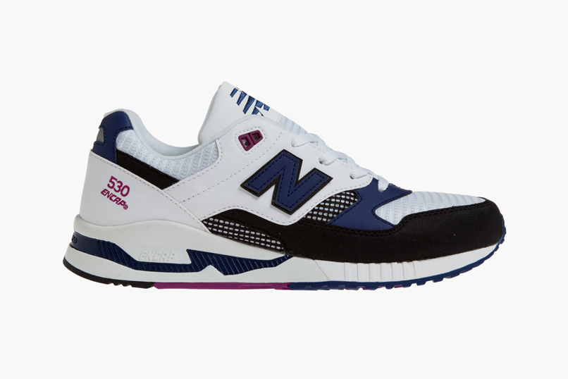 new-balance-90s-running-collection-01-960x640