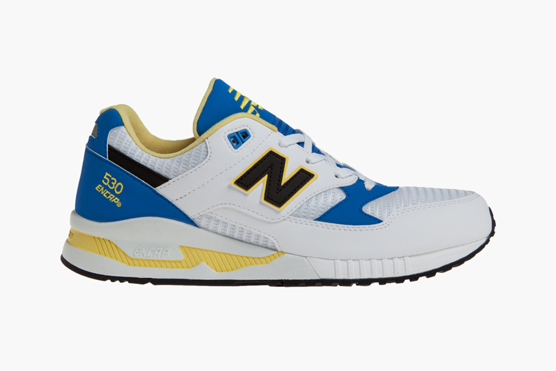 new-balance-90s-running-collection-02-960x640
