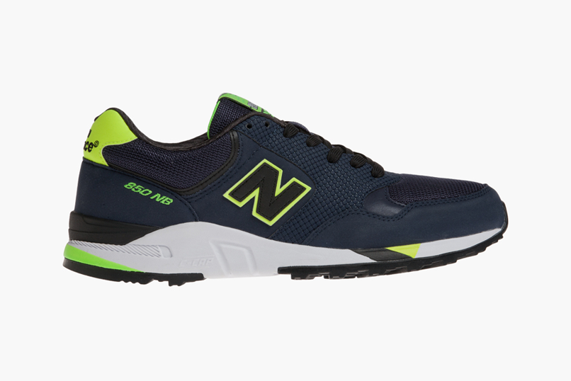 new-balance-90s-running-collection-04-960x640