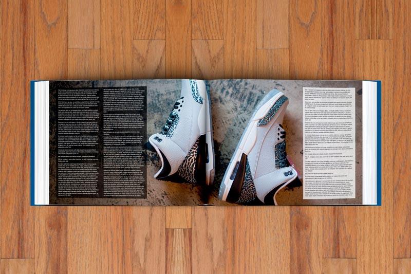 enciclopedia-de-air-jordan-desempacados3