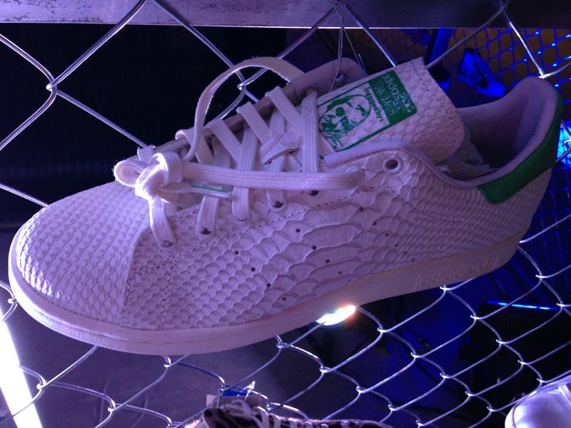 sneaker-pimps-mexico-2014-adidas-001