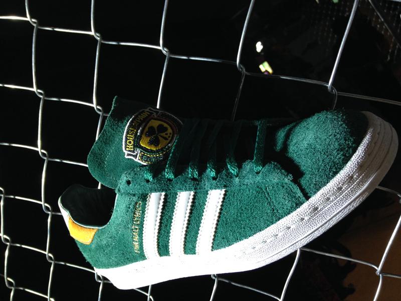 sneaker-pimps-mexico-2014-adidas-01