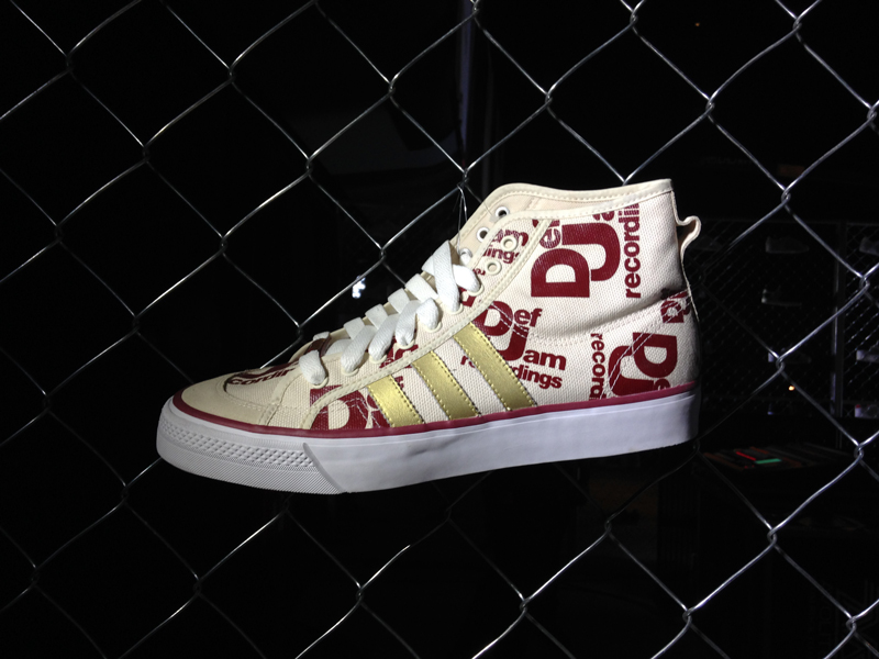 sneaker-pimps-mexico-2014-adidas-03