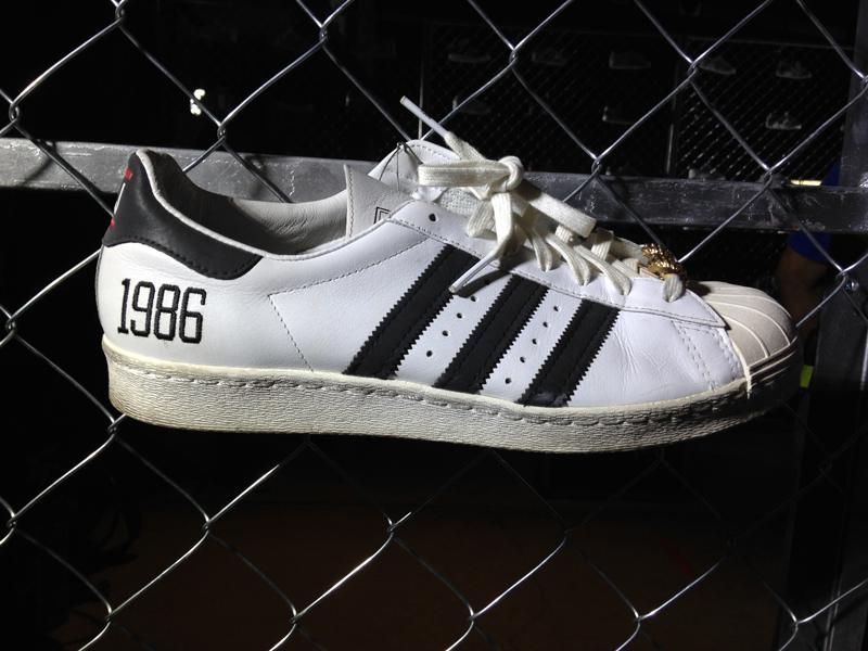 sneaker-pimps-mexico-2014-adidas-04