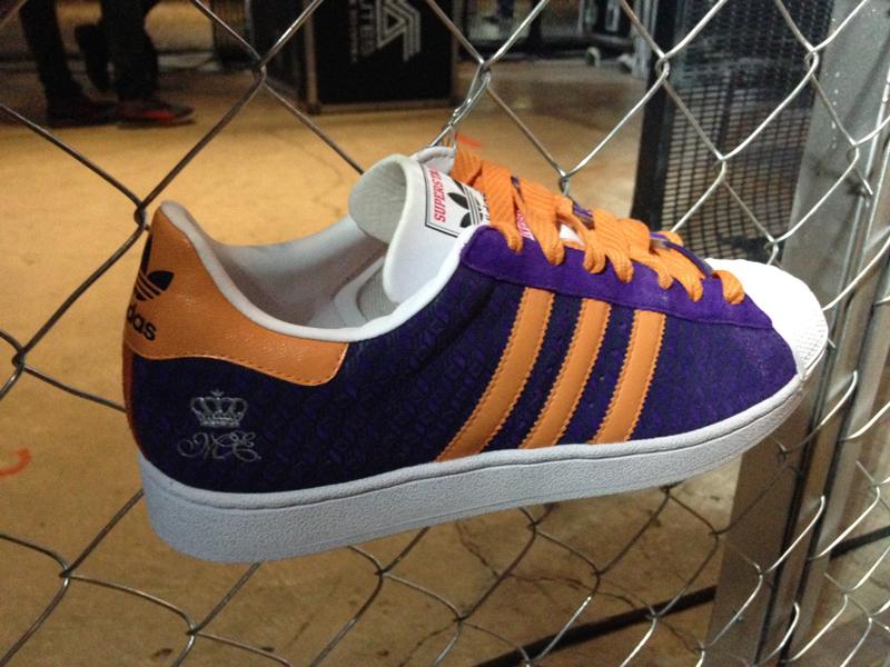 sneaker-pimps-mexico-2014-adidas-05