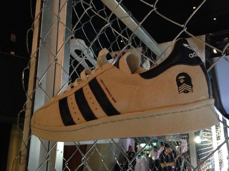 sneaker-pimps-mexico-2014-adidas-07