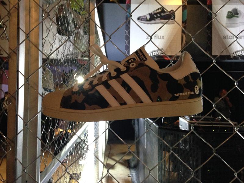 sneaker-pimps-mexico-2014-adidas-08
