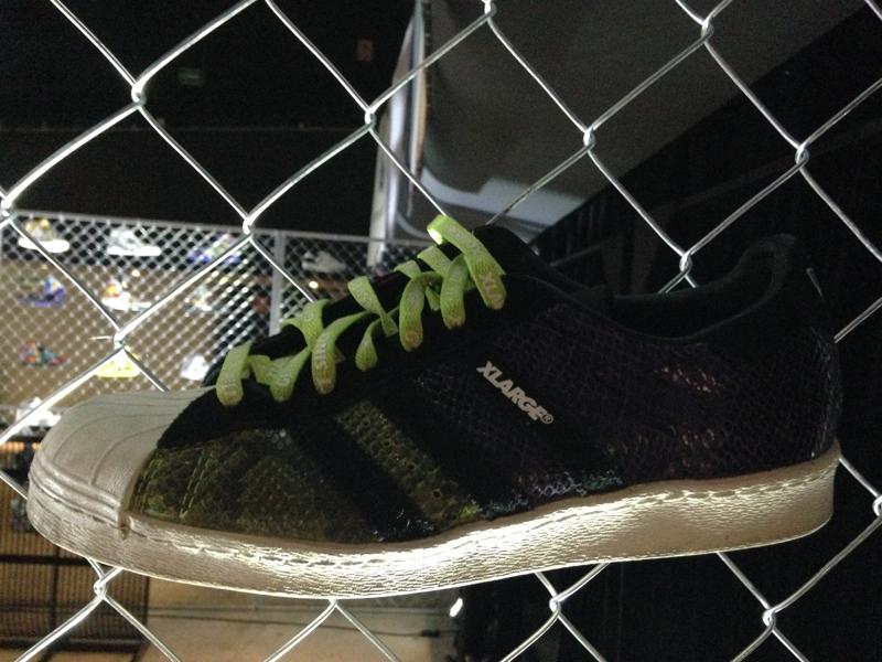 sneaker-pimps-mexico-2014-adidas-09