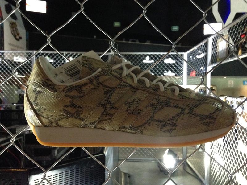 sneaker-pimps-mexico-2014-adidas-10