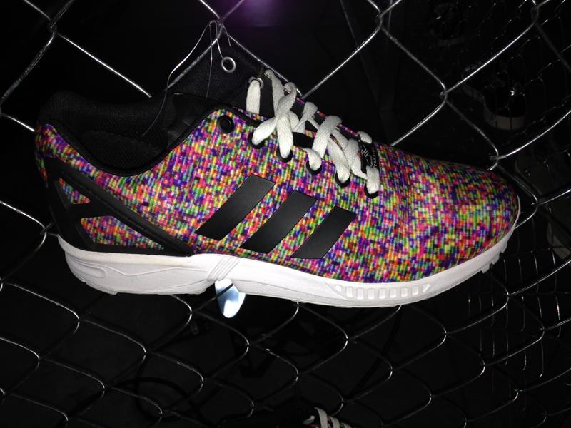 sneaker-pimps-mexico-2014-adidas-11