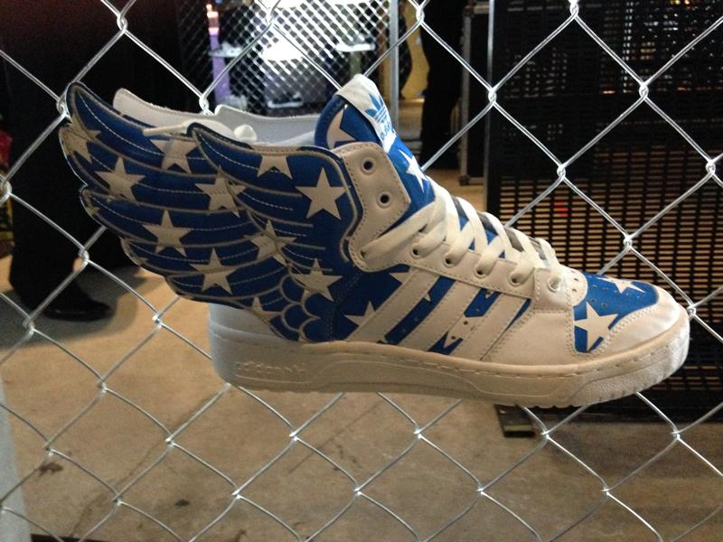 sneaker-pimps-mexico-2014-adidas-13