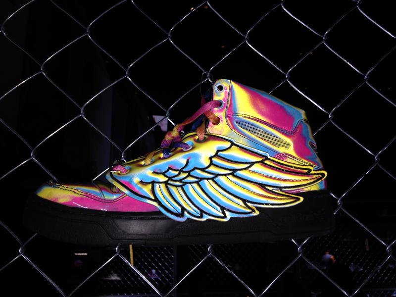 sneaker-pimps-mexico-2014-adidas-14