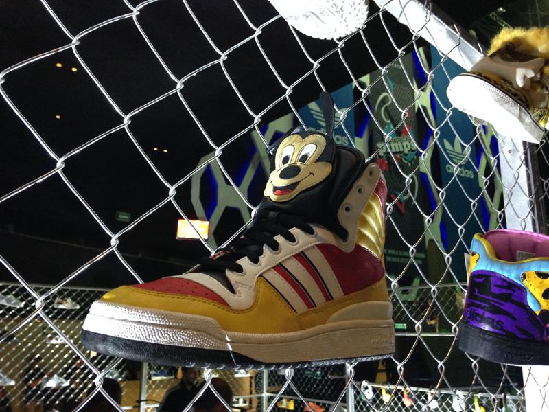 sneaker-pimps-mexico-2014-adidas-15