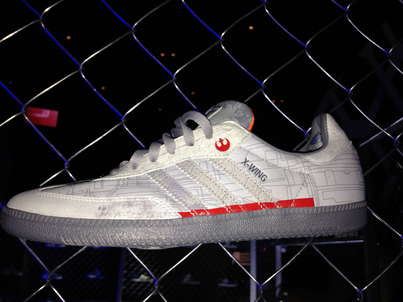 sneaker-pimps-mexico-2014-adidas-16
