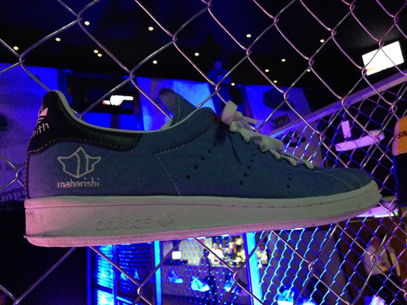sneaker-pimps-mexico-2014-adidas-20