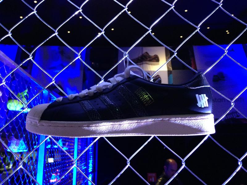 sneaker-pimps-mexico-2014-adidas-21