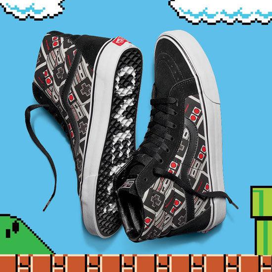 FA16_M_Classics_Sk8HiReissue_Nintendo_ControllerTrueWht_Pair-ELEVATED