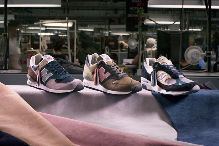 NEW-BALANCE-NB-MADE-IN-ENGLAND-SURPLUS-PACK-1-700x468