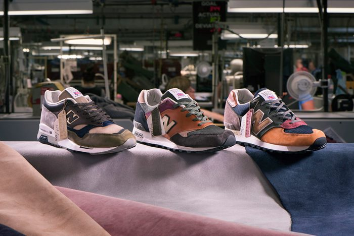 NEW-BALANCE-NB-MADE-IN-ENGLAND-SURPLUS-PACK-2-700x468