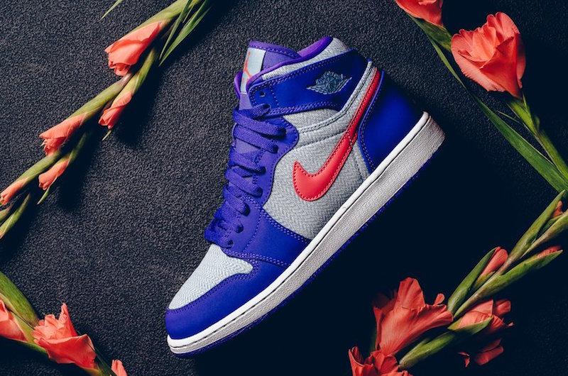 air-jordan-1-retro-high-gs-fuchsia-purple-1