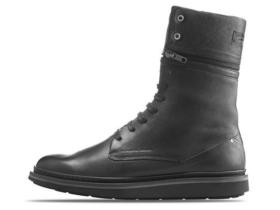 cb_chicago_ml19_porsche-design-boots