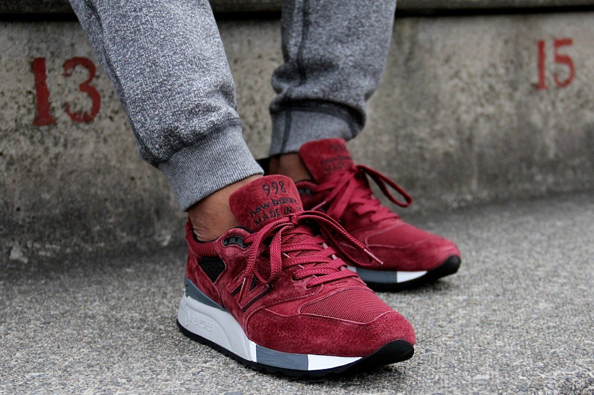 concepts-new-balance-990-varsity-weekend-pack-1