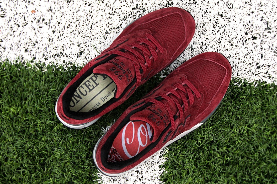 concepts-new-balance-990-varsity-weekend-pack-2