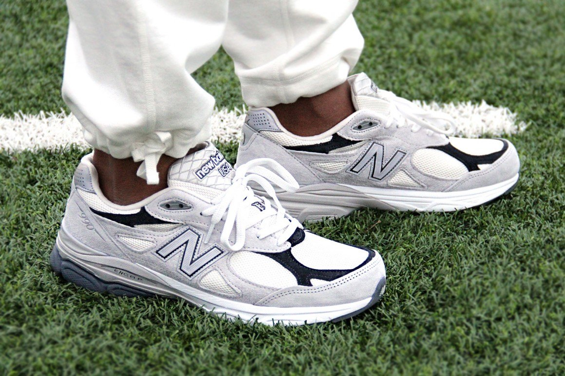 concepts-new-balance-990-varsity-weekend-pack-3
