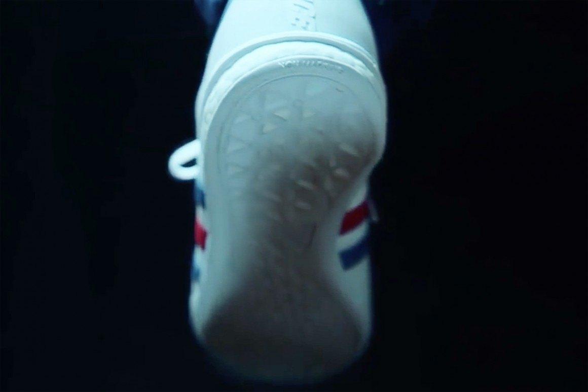 palace-adidas-2016-fall-winter-footwear-1