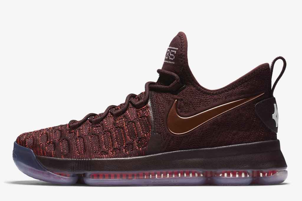 zoom-kd-9-the-sauce-copy