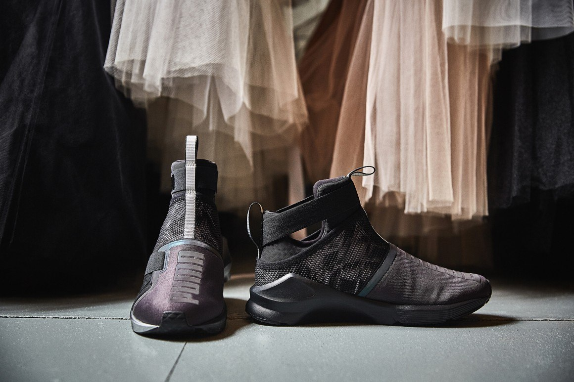puma-swan-pack-collection-new-york-city-ballet-12