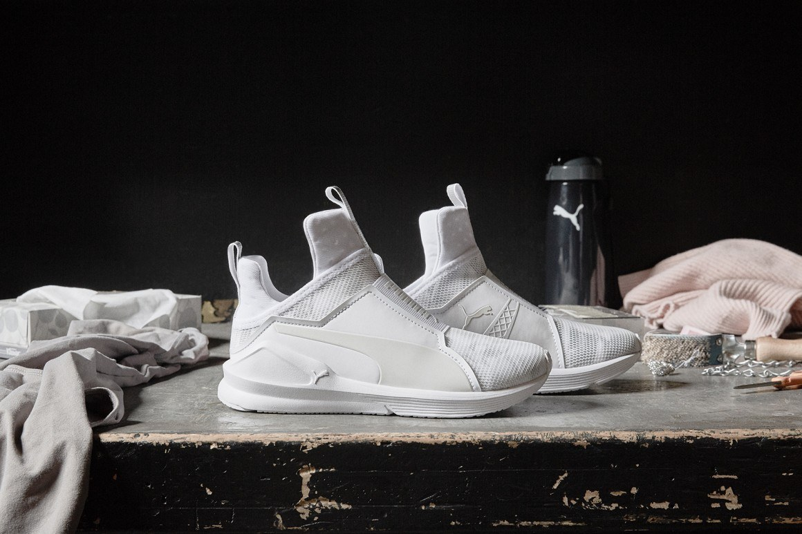 puma-swan-pack-collection-new-york-city-ballet-13 (1)